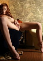 IRENE girl escort in Amsterdam Only For Mens