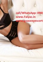 Saipem Escorts call/WhatsApp:09811109195 call girls Goa