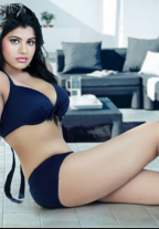 Jaipur Independent Escorts Service