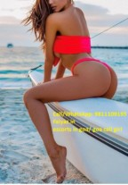 Kadamba Escorts Services Call 98111☎09195 VIP Escorts in Kadamba Hotels