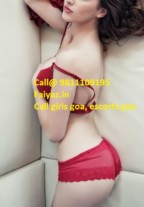 Canacona Escorts | Call 9811109195 VIP Escorts in Canacona Hotels