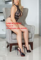 Baga Escorts | 9811109195 | Baga female escort