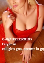 Anjuna Escorts | 9811109195 | Anjuna female escort – Goa Sexy Escorts