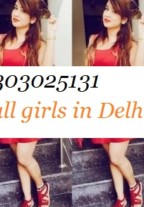 Call Girls In Saket Select City Walk Mall Ajay 7303025131 Delhi