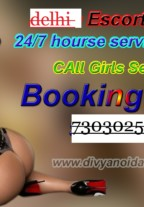 THE*BEST CALL GIRLS IN MAJNU KA TILLA 7303025131 ESCORT SERVICE