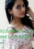 Escort Service In Delhi, (NCR) | Call 9999239489