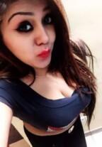 Stylish Call Girls In Safdarjung | 9667720917-| Hotel EsCort ServiCe 24hr.Delhi Ncr-
