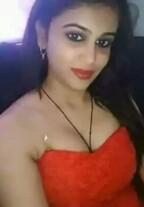 Hot-Call Girls In Mahipalpur_704244✔️7181-Wonderful EsCorts Models Hotel Delhi Ncr-