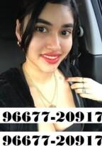 Stylish Call Girls In Delhi Airport | 9667720917-| Hotel EsCort ServiCe 24hr.Delhi Ncr-