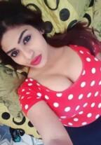 Escorts from Call Girls In Mahipalpur 07838860884 Escorts ServiCe In Delhi Ncr